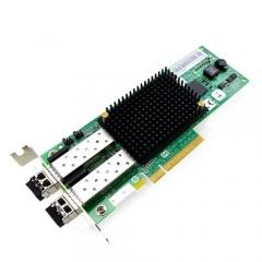 联想(Lenovo) Emulex 16Gb  FC HBA  双口16GB  PJ.701