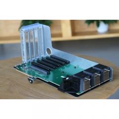联想(Lenovo) PCIe FH Riser 1 Kit  扩展卡 PJ.702