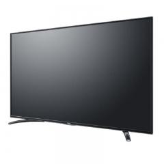海尔(Haier) H55E17N 商用电视 55寸 DQ.1644