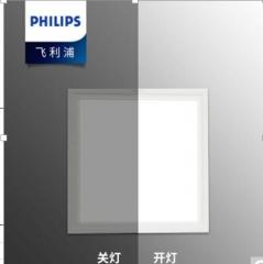 飞利浦300×300 平顶灯 10个/箱 JC.1498