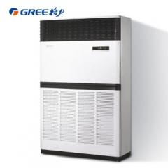 格力 (GREE) 10匹柜机 商用中央空调 立式柜机 RF25WPd/BNa(380V) KT.597