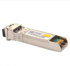 华三 SFP-XG-SX-MM850-D 万兆模块 光纤模块 WL.751