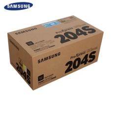三星 MLT-D204S 粉盒适用于 M3325ND 3825 3875 4025 MLT-D204S 标容粉盒 HC.1595