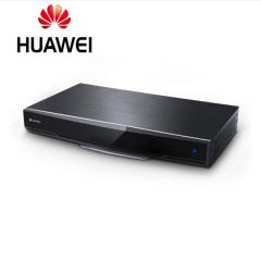 华为(HUAWEI)高清会议终端 TE40-1080p30 IT.1264