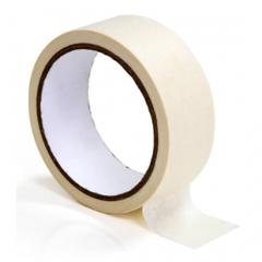 海诚 纸胶带 30mm*50m BG.459