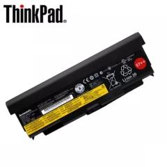 联想 L440笔记本电池 PJ.708