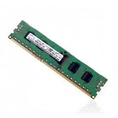 戴尔(DELL) 台式机内存条 电脑内存 8G DDR4 2400 塔式工作站 8G 服务器 工作站内存(常压)PJ.714