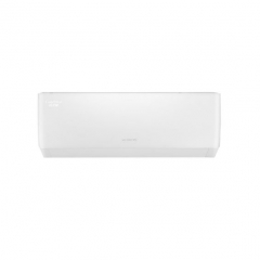 格力(GREE) KFR-35GW/(35563)FNhAa-B2JY01 1.5匹 二级 变频冷暖 壁挂空调 DQ.1649