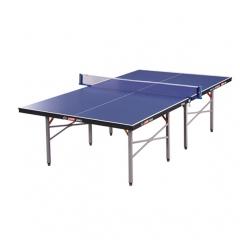 红双喜 乒乓球台T3726  TY.1265