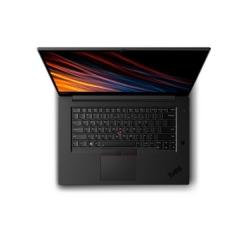 联想 ThinkPadP1-9CD i7-8850H/16GB/1TSSD/P2000/15.6UHD/Fpr/BT/Cam/4Cell/Win10C/135W WL.762