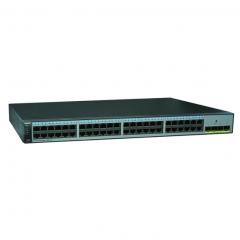 华为(HUAWEI)S1720-52GWR-4P-E 48千兆电口4千兆光口 网管交换机 WL.240