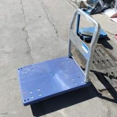 平板车 600*900*800 塑料制品 JC.1523