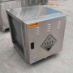 华夏之光 4000低空净化器 DQ.1656