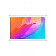 华为(HUAWEI)AGS3-AL00 华为畅享平板2 4GB+128GB全网通版  PC.2312