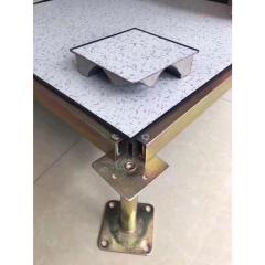 常秀 600*600 PVC活动地板 30 JC.1533