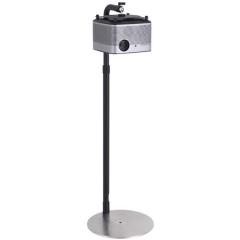 宏影 投影仪支架 CB9700 30cm*155cm 360度可旋转调节  IT.1290
