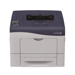 富士施乐 激光打印机 DocuPrint CP405d DY.368