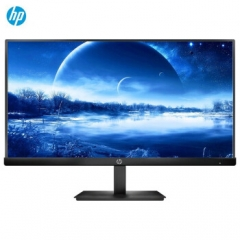 惠普(HP)P224 22英寸IPS显示器HDMI显示屏 低蓝光护眼超窄边框 PC.2313