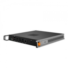 希沃(seewo)MT41A(i5)PC模块 (单位:个)IT.1293