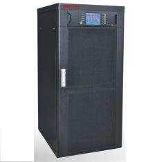 易事特EA9960 延时一小时 UPS电源 60KVA 在线不间断电源 WL.763