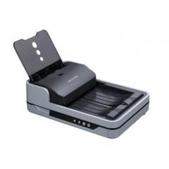 中晶(MICROTEK) G550彩色A4扫描仪 IT.1296