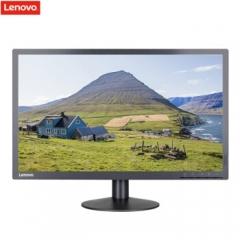 联想(Lenovo)TE23-10 液晶显示器 23英寸 PC.2322
