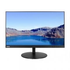 联想(Lenovo)ThinkVision P24q-10 23.8英寸2K电脑显示器 PC.2323