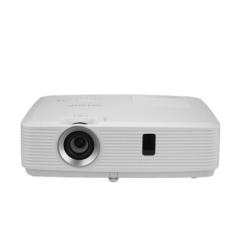 夏普(SHARP)XG-ER40LXA 投影仪 商务办公投影机(标清 3500流明 1.2倍变焦 白天直投)  IT.1298