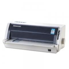 得实 DS-2100II 针式打印机 DY.374