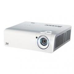 索诺克(Sonnoc) SNP-EW520C 商务投影机(5200流明/1280*800分辨率/500000:1对比度) IT.1299