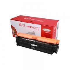 天威 CE742A硒鼓 黄色 适用惠普CP5225 CP5225N CP5225DN CANON LBP9100CDN 打印机 HP307A NT-CNH742C 740A  HC.1635
