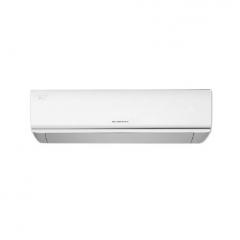 格力 清巧风 KFR-50GW/(50563)FNhAa-B2JY01变频冷暖2匹 壁挂式空调 DQ.1673