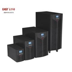 EAST易事特UPS EA902S在线式标准机2KVA LED+LCD显示  WL.773