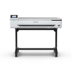 爱普生(EPSON)SC-T5180大幅面彩色喷墨打印机(免费上门安装+2年保修服务)  DY.376