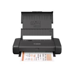 佳能(Canon) 腾彩PIXMA 无线便携式打印机 TR150 DY.382