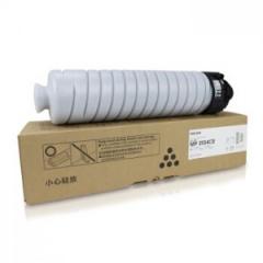 理光 MP3554C 复印机碳粉 黑色 HC.1660