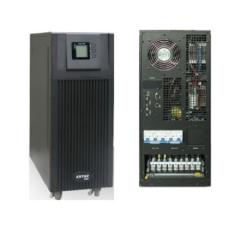 科士达(KSTAR)YDC3340H 不间断电源WL.781