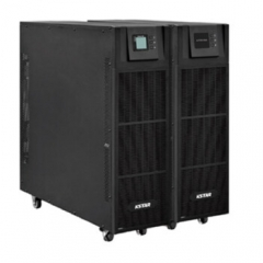 KSTAR科士达 YDC3300 在线式UPS电源 60KVA负载54KW  WL.782