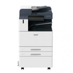 富士施乐(Fuji Xerox)ApeosPort C3570 CPS 2Tray 彩色激光复合复印机  FY.324