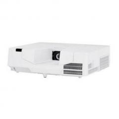 麦克赛尔(MAXELL)MMP-E5310X 商教投影仪 高效防尘  IT.1310
