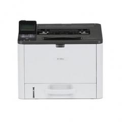 理光(Ricoh) SP 330DN 黑白激光打印机  DY.391