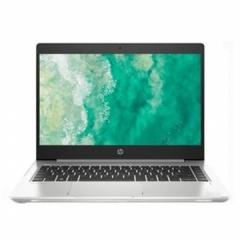 惠普(HP)HP ProBook 440 G7-6603520005A 笔记本电脑 /I5-10210U/8GB/256G SSD/集成/无光驱/14英寸  PC.2318