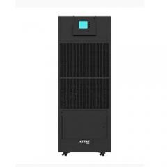 科士达(KSTAR)YDC3380 不间断电源 WL.784