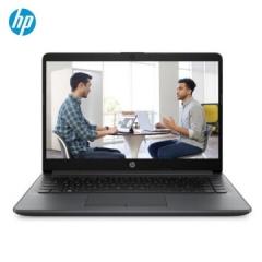 惠普(HP) HP 340 G7-6402600405A 笔记本电脑 /i5-10210U/8GB/512G SSD/2GB 独显/无光驱/LED/14英寸/DOS PC.2320