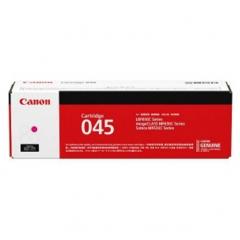 佳能 Canon 硒鼓 CRG-045 M (品红色) 适用MF635Cx/MF633Cdw/MF631Cn/LBP613Cdw  HC.1677