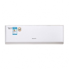 格力(GREE) 冷静王II KFR-26GW/(26583)FNAa-A2 大1匹 2级能效 变频冷暖 壁挂空调  DQ.1679
