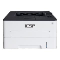 爱胜品(ICSP)YPS-1133DNW A4幅面黑白激光打印机 DY.394
