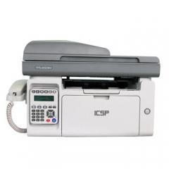 ICSP 爱胜品 YPS-4022NH黑白激光网络多功能一体机 DY.399