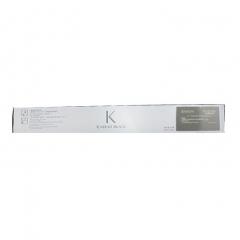 京瓷(KYOCERA)TK-8518K  黑色墨粉盒 适用于京瓷5052ci 6052ci HC.1686
