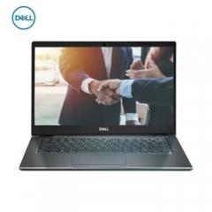 戴尔(DELL) Latitude 3410 300109 便携式计算机 I7-10510U/8G内存/512G固态硬盘/2G显卡/无光驱/14寸 笔记本电脑  PC.2324